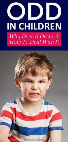 Kids Health ODD In Children: Why Does It Occur And How To Deal With It : Don't ignore ODD in children, it might be dangerous. Read this post to know more about the causes and symptoms of oppositional defiant disorder. Oppositional Defiant Disorder Strategies, Oppositional Defiance, Adhd Odd, Adhd And Autism, Odd Disorder, Disorders, Defiance Disorder, Is My Child Autistic, Defiant Child