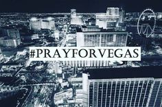 Our hearts are mourning for those impacted by the horrific Las Vegas shooting. Praying for those who lost their loved ones. Where our strength runs out Gods strength begins. Gods Strength, Willis Tower, Pray, Las Vegas, First Love, Instagram Posts, Movie Posters, Travel, Image