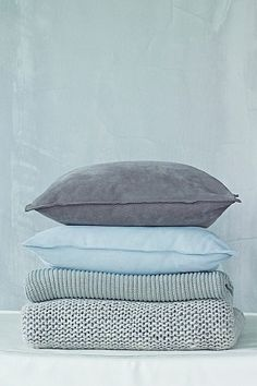 Piet Boon Styling by Karin Meyn | Some softness