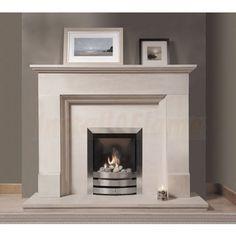 1000 Ideas About Limestone Fireplace On Pinterest Fireplaces Cast Stone Fireplace And