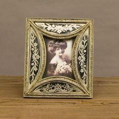 photoframe Antique Square