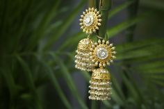 #Jewelry is a way of keeping memories alive; cherish your memories with our latest collection. #Earrings