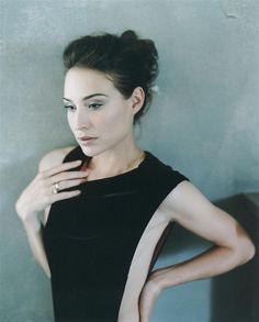 Photo of Claire Forlani for fans of Claire Forlani.