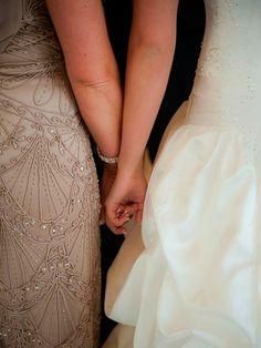 Dicas de etiqueta | O relacionamento com a sogra