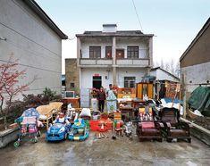 china-belongings-25.jpg