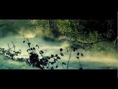 MI MÚSICA ESPECIAL: Ludovico Einaudi - Nuvole Bianche [HD]