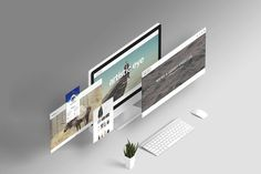 We're glad to feature this dazzling photoshop mockup of isometric top view web creator. Freedesignresources has created this amazing high-resolution free photoshop mockup. Showcase your designs like a graphic design pro by adding your own design to the empty mockup.Download  #blank #freedesignresources #PsdMockup #mockup #free #FreeMockup #2017 #PhotoshopMockup #empty #website #design #mockups #top #photoshop #freebie #FreePsd #creator #psd #isometric #web #view #clean