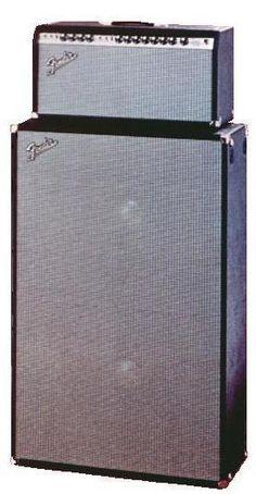 vintage fender showman | vends ampli fender dual showman reverb 1973 vintage marque fender prix ...