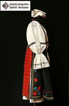 Folk Costume, Costumes, Gabriel, Textiles, Popular, Traditional, Blouse, Bags, Fictional Characters