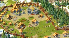 age of empires ONLINE - Google Search