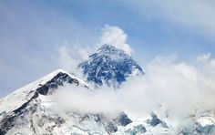 Everest Base Camp Trek – A Complete Guide Everest Base Camp Trek, Most Visited, Trekking, Mount Everest, Travel Nepal, Camping, Vacation, Mountains, Campsite