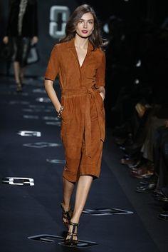 1 Dress Styled 4 Ways http://www.fashiontranslated.com/1-dress-styled-4-ways/