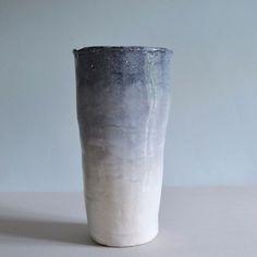 danielvandijck I have just release my newest newsletter! Check it out: http://eepurl.com/bvec01 #danielvandijck #ceramics #vase #interior #interiordesign #design #handmade