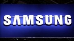 Samsung will reveal its first Android Wear-based smartwatch, rumors say