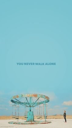 Read Wallpapers ❤ from the story Fotos Do BTS ❤ by Sexytaekookv (𝙶𝙰𝚃𝙸𝙽𝙷𝙰) with reads. Bts Mv, Bts Bangtan Boy, Bts Boys, Bts Wallpaper Lyrics, Iphone Wallpaper, Bts Spring Day Lyrics, Jungkook Spring Day, Bts Spring Day Wallpaper, Bts You Never Walk Alone