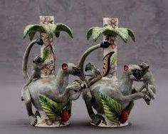 ardmore ceramics - Google Search