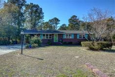 214 Two Chopt Rd, Wilmington, NC 28405 Green Meadows There's nothing left to do here but move in to this beautifully renovated/updated brick ranch centrally located to all the amenities you could ask for. Just a short drive to great dining, shopping, and Wrightsville Beach.
