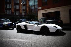 Szaúdi Lamborghini. Fotó: Carl Court/Getty Images Lamborghini, Bmw, London, Cars, Vehicles, Sports, Image, Luxury, Hs Sports