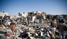 شبکه الکوثر نام عربستان در فهرست ممنوعه سازمان ملل: تهران- الکوثر: در یک پیش نویس محرمانه فهرست ممنوعه سازمان ملل که خبرگزاری رویترز به آن…