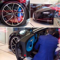 Little sneak of the #bugatti #chiron during TopMarques  . - Follow for more contents - #bugattichiron #monaco #montecarlo #fairmont #frenchriviera #southoffrance #carlifestyle #luxury #amazingcars247 #supercar #supercarsdaily700 #follow #l4l #like4like #picoftheday #caroftheday #carspotting #insane #rich #money #bluecrew #carporn #hypercar #carswithoutlimits #igcars #instacars by jamesriviera Rich Money, Blue Crew, Bugatti Chiron, French Riviera, South Of France, Monte Carlo, Supercar, Contents, Monaco