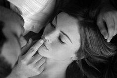Um amor tão grande que faz você se sentir pequeno | Sutileza Feminina