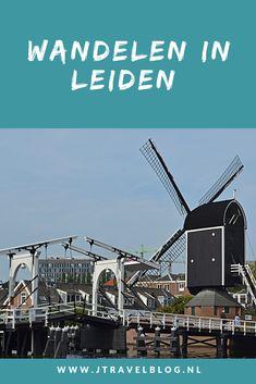Ik maakte een mooie stadswandeling in Sleutelstad Leiden. Dit is mijn route. Wandel je mee?  #leiden #wandelen #stadswandeling #jtravel #jtravelblog