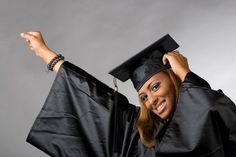 15 Skills College Grads Need To Be Successful