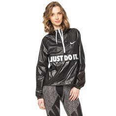 Packable Jacket, 50 Style, Rain Wear, Facon, Blond, Adidas Jacket, Rain Boots, Hooded Jacket, Sportswear
