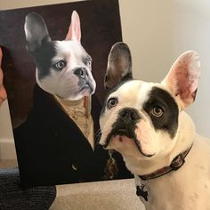 """pet canvas print canvas.galleryoilpaintingsale.com has customized related products such as face masks, mugs, socks, mobile phone cases, etc. 100% Money-Back Guarantee 