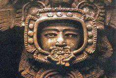 Civilizações extraterrestres visitaram a Terra no passado distante, a prova? Está aqui! ~ Sempre Questione - Últimas noticias, Ufologia, Nova Ordem Mundial, Ciência, Religião e mais.