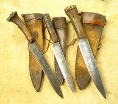 knife making equipment and supplies Cool Knives, Knives And Swords, The Forger, Trench Knife, Viking Sword, Best Pocket Knife, Pocket Knives, Forged Knife, Hard Metal