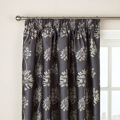 Related image Silver Curtains, Valance Curtains, Living Room, Image, Home Decor, Decoration Home, Room Decor, Home Living Room, Drawing Room