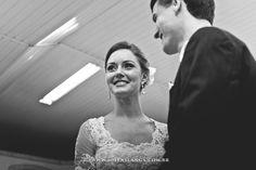 Fotografia de Casamento | Daiane e Angelo | Wedding | Noivos | Bride | Fotógrafo Jaraguá do Sul | Corupá | Guaramirim | Pomerode | Blumenau | Joinville | Santa Catarina  www.milenelanga.com.br