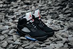 5f40a15831abd6 Air Jordan 5 Retro OG