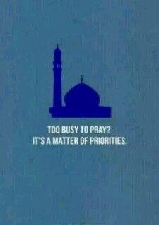 #Fajr  ~Amatullah♥