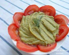 Facebook Raw Vegan, Pasta, Stuffed Peppers, Vegetables, Cooking, Ethnic Recipes, Food, Minute, Facebook