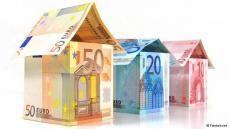 Advierten de crisis de #viviendas en #Alemania - #Noticias