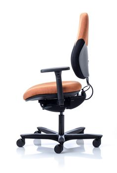 Ara Task Chair - Product Page: //www.genesys-uk.com/Ara-Task ... Adjustable Office Chair Html on elastic office chair, sliding office chair, flexible office chair, powerful office chair, solid office chair, glass office chair, magnetic office chair, spring office chair, modern office chair, self adjusting office chair, eco friendly office chair, nylon office chair, rugged office chair, adjustable chairs stools, lightweight office chair, fully reclinable office chair, adjustable glider chairs, square office chair, box office chair, iron office chair,