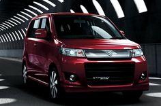 http://1.bp.blogspot.com/_FoXyvaPSnVk/SNwqYC9abiI/AAAAAAAA7Oo/rE8BRhyeEQA/s1200/Suzuki-WagonR-Stingray-0.jpg