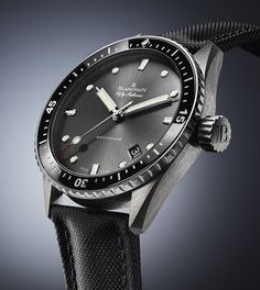 new-blancpain-bathyscaphe