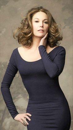 Beautiful Celebrities, Beautiful Actresses, Gorgeous Women, Beauty Full Girl, Beauty Women, Diane Lane Actress, Hollywood, Woman Crush, Vintage Beauty
