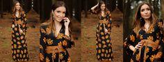 look-vestido-longo-blog-flávia-carboni