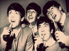 Na sexta, 19, a partir das 23h, ocorre a Festa fU*K edição especial The Beatles.