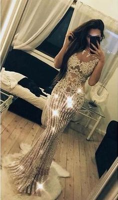 2019 Sparkly Beading Charming Fashion Stunning Gorgeous High Quality Prom Dresses, Evening Dresses, 2019 Sparkly Beading Charming Fashion Stunning Gorgeous High Quality Prom Dresses, Evening Dresses, – Keyli Castaneda - Touching and Emotio Stunning Prom Dresses, Tight Prom Dresses, Sequin Prom Dresses, Mermaid Evening Dresses, Ball Dresses, Sexy Dresses, Evening Gowns, Beautiful Dresses, Fashion Dresses