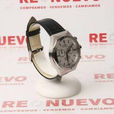 Reloj EDOX DELFIN 10105 3 AIN nuevo a estrenar E277320 | Tienda online de segunda mano en Barcelona Re-Nuevo