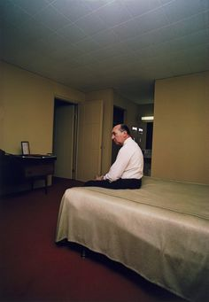 Artist: William Eggleston (American, born Memphis, Tennessee, Date: ca.