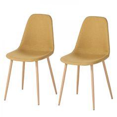 armlehnenstuhl bolands eiche skandinavisch und. Black Bedroom Furniture Sets. Home Design Ideas