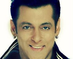 Salman Khan is The Most Popular Actor of 2014 : IB Times   Salman Kingdom