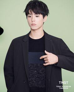 Park Bo Gum is a stunning boyfriend for 'TNGT' Park Bogum, Moonlight Drawn By Clouds, Park Seo Jun, Lee Young, Hallyu Star, Kim Jisoo, Korean Star, Korean Men, Jong Suk