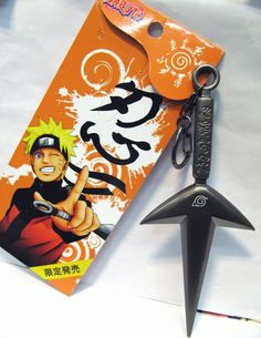 Analytical Anime Naruto Weapon Kunai Cosplay Props Uchiha Itachi Shuriken Throwing Pvc Accessories Props Great Varieties Costume Props Costumes & Accessories